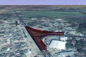 Evaluación de impacto ambiental de Proyectos de Infraestructura vial